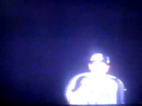 ▶ J ZEE, MR TEE, AND MASTER SONY - YouTube