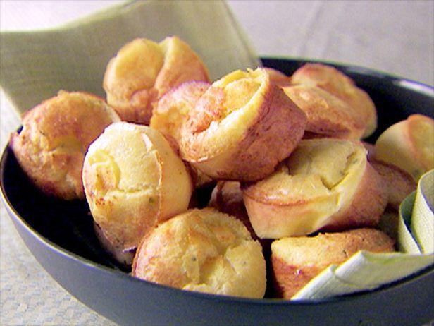 Parmesan popovers recipe popover recipe giada de laurentiis and parmesan popovers recipe giada de laurentiis food network forumfinder Gallery