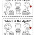 Best 25+ Positional words kindergarten ideas on Pinterest