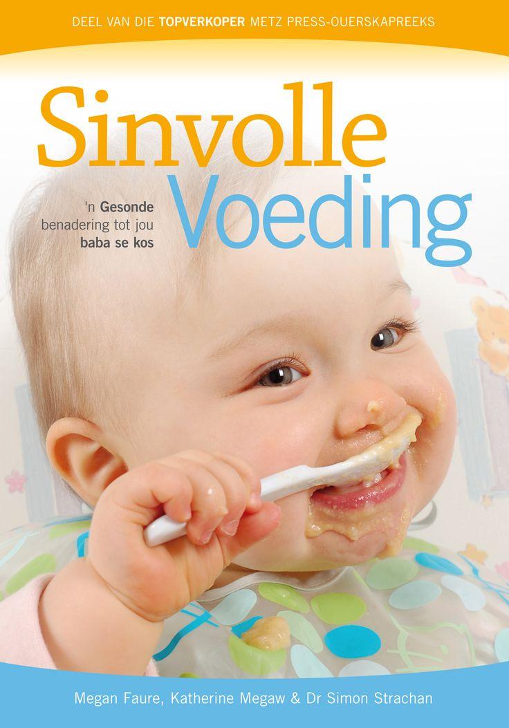Sinvolle Voeding