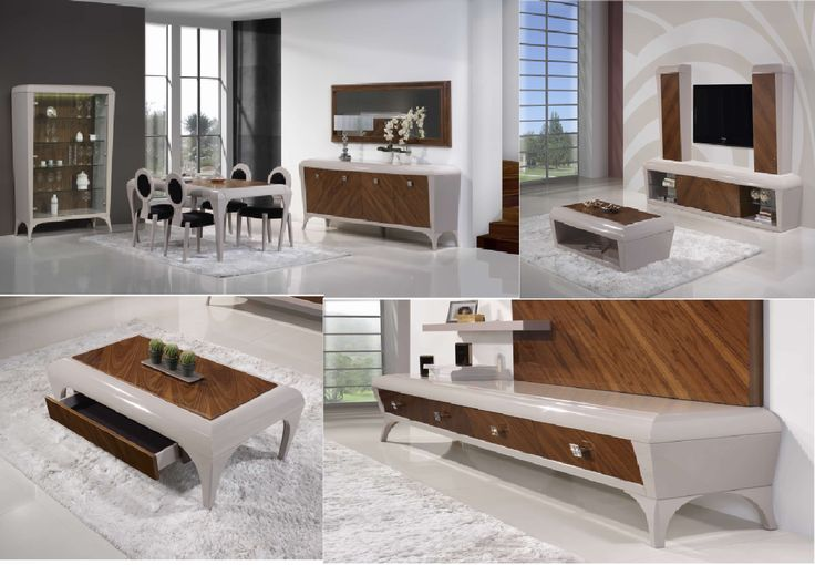 We offer luxury Design Furniture which will suit every style and taste, but which is focused on opulence and high-end design.