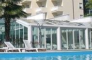 Hotel Leonardo Da Vinci Terme & Golf 4* Venetien ITALY