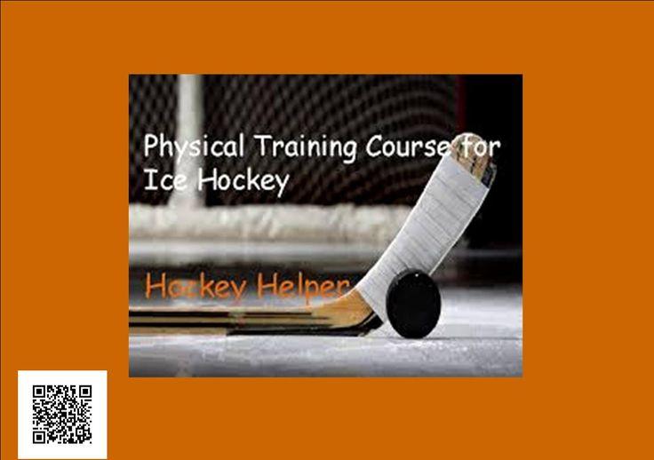 Hockey Goalies And Skaters Need Different Types Of Off Ice Training http://0e2da9xbte7y9vbhzf9az5tea3.hop.clickbank.net/?tid=ATKNP1023