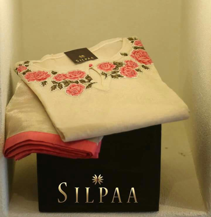 Silpaa design