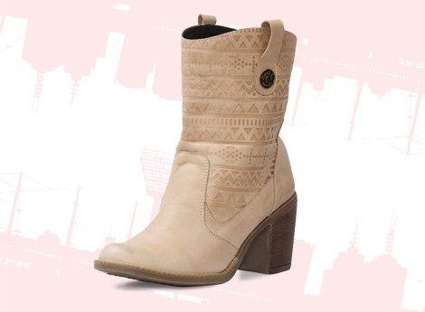 Calzado Manolette, fabricante de calzado para Dama en cuero...
