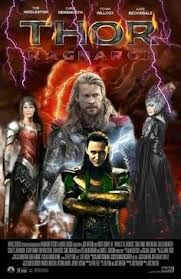 [[ MEGASHARE ]] Thor: Ragnarok Full Movies Online Free HD  http://stream.onlinemovies-21.com/movie/284053/thor-ragnarok.html  Thor: Ragnarok Official Teaser Trailer #1 (2017) - Chris Hemsworth Marvel Studios Movie HD  Movie Synopsis: Thor must confront other gods when Asgard is threatened with Ragnarok, the Norse Apocalypse.  Thor: Ragnarok in HD 1080p, Watch Thor: Ragnarok in HD, Watch Thor: Ragnarok Online, Thor: Ragnarok Full Movie, Watch Thor: Ragnarok Full Movie Free Online Streaming