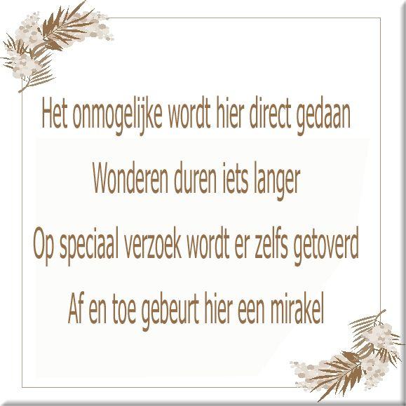 Grappige Citaten Liefde : Spreukenkado nl spreuken grappige html