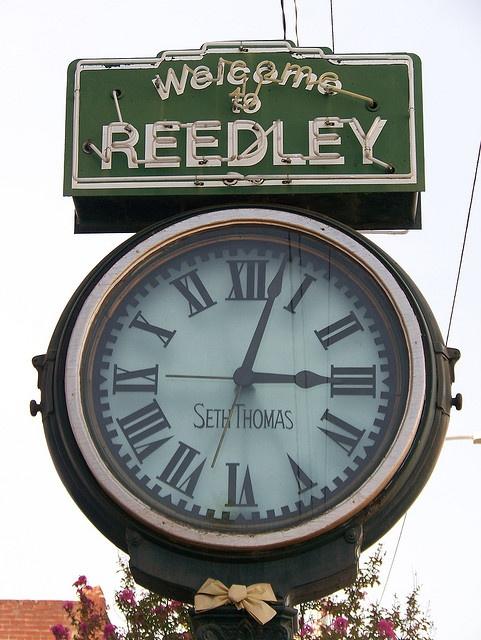 1920's Seth Thomas: Clocks Company, Town Clocks, Thomas Clocks, Time Clocks, Romans Numerals, Classic Romans, 1920S, Photo, Clocks Towers