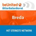 vanmiddag 1700 uur - INDUSTRIEEL VERLEDEN - WINKELBELEVING -  ONTSPANNING - BitterBallenBorrel Breda