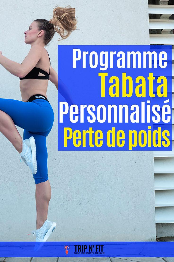 Programmes en 2020 | Perte de poids, Exercice pour maigrir ...