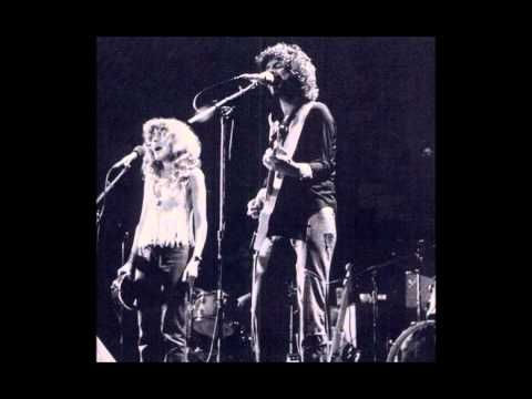 ▶ The 3 Buckingham Nicks Rhiannons that were performed in Alabama... in order of performance - YouTube