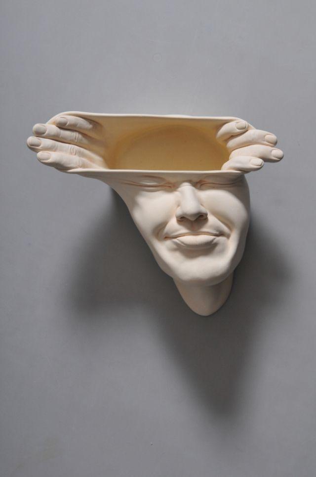 Open Mind IV-Johnson Tsang