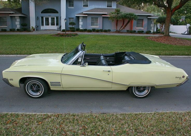 Best Beautiful Buick S Images On Pinterest Vintage Cars