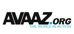 Avaaz is a global web movement to bring people-powered politics to decision-making everywhere.