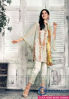 Gul Ahmed FE19 Luxury Festive Collection 2017 - Original Online Shopping Store #gulahmed #gulahmed2017 #gulahmedfestive2017 #gulahmedluxuryfestive2017 #womenfashion's #bridal #pakistanibridalwear #brideldresses #womendresses #womenfashion #womenclothes #ladiesfashion #indianfashion #ladiesclothes #fashion #style #fashion2017 #style2017 #pakistanifashion #pakistanfashion #pakistan Whatsapp: 00923452355358 Website: www.original.pk