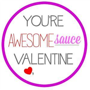 unagi sauce sauces recipes and - Isabella Valentine Free