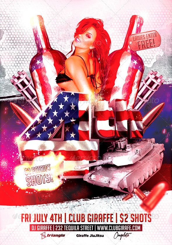 Best Flyer Templates Images On   Dj Electro Party