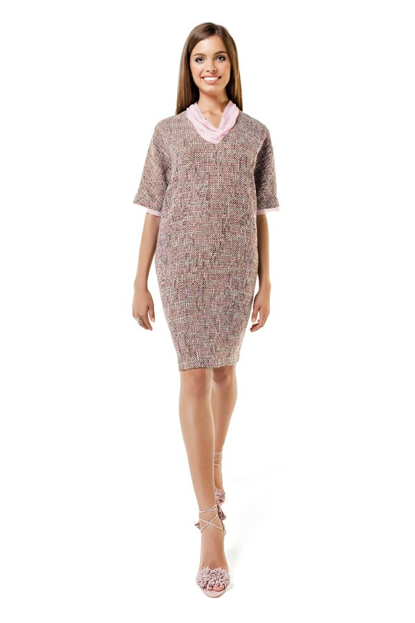 Платье UONA