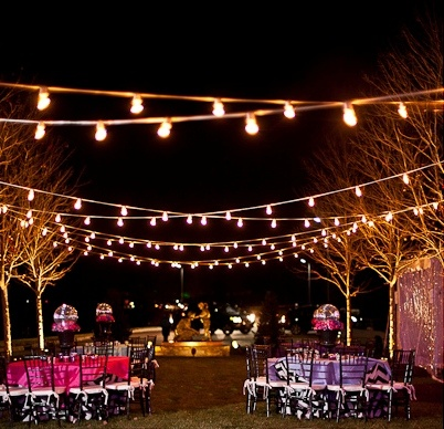 25 Best Ideas About Party Tent Rentals On Pinterest