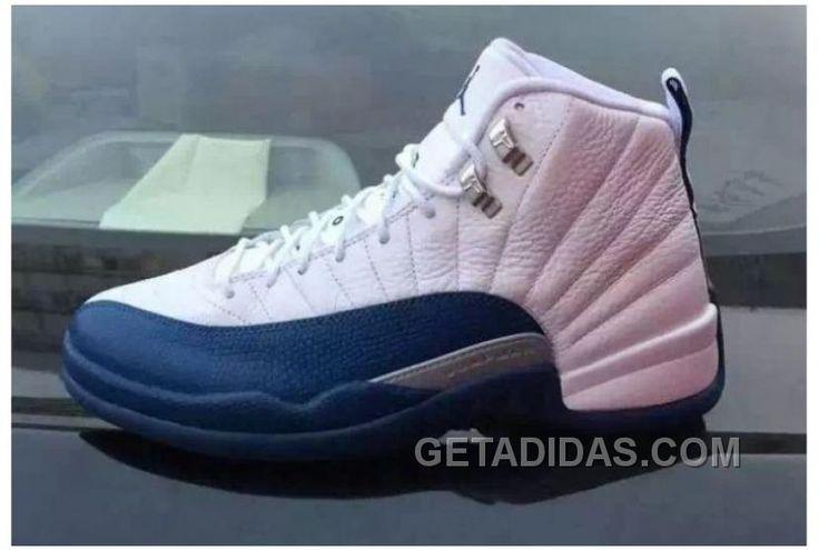 http://www.getadidas.com/public-school-air-jordan-12-psny-sneaker-bar-detroit-men-christmas-deals.html PUBLIC SCHOOL AIR JORDAN 12 PSNY SNEAKER BAR DETROIT MEN CHRISTMAS DEALS Only $88.00 , Free Shipping!