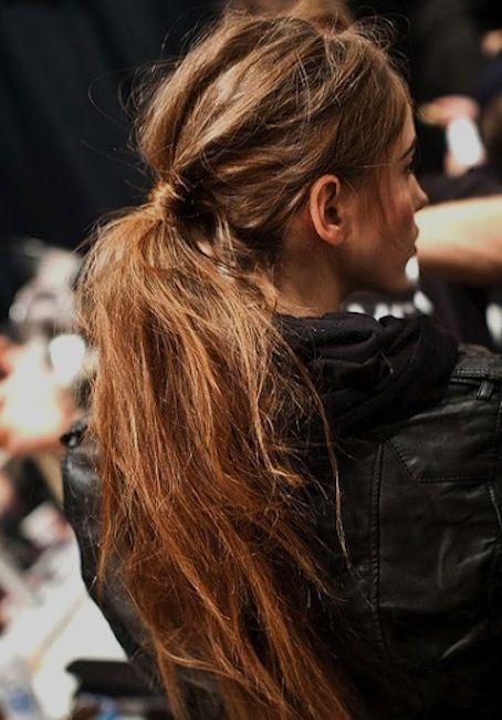 *bellaMUMMA {inspiration for a beauty-full life!}: HAIR