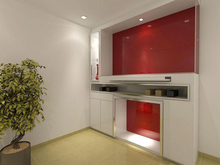 The 16 best altar desin images on pinterest altar design for Living room design johor bahru