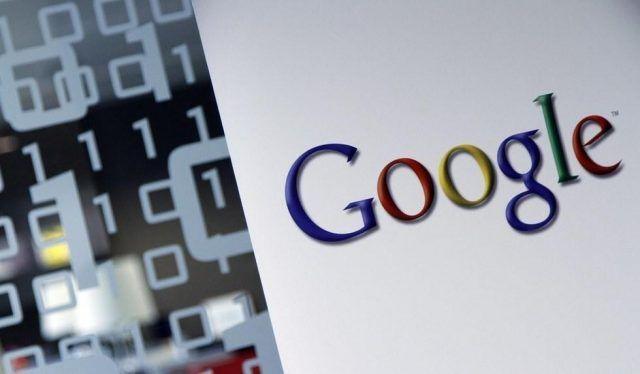 Google прекратит сканировать письма Gmail для подбора рекламы. Сегодня в своем блоге компания Google опубликовала официальное сообщение о том, что уже в этом году прекратит просматривать письма пользователей бесплатного почтового сервиса Gmail для подбора рекламных блоков.  Читать далее - https://r-ht.ru/new/google_prekratit_skanirovat_pisma_gmail_dlja_podbora_reklamy/2017-06-27-6649  #сканировать #письма #Google #Gmail #реклама