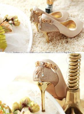 Korea feminine clothing Store [SOIR] Le Saumur / Size : 230-245 / Price : 61.09 USD #korea #fashion #style #fashionshop #soir #feminine #dramatic #shoes #dailyshoes #luxury
