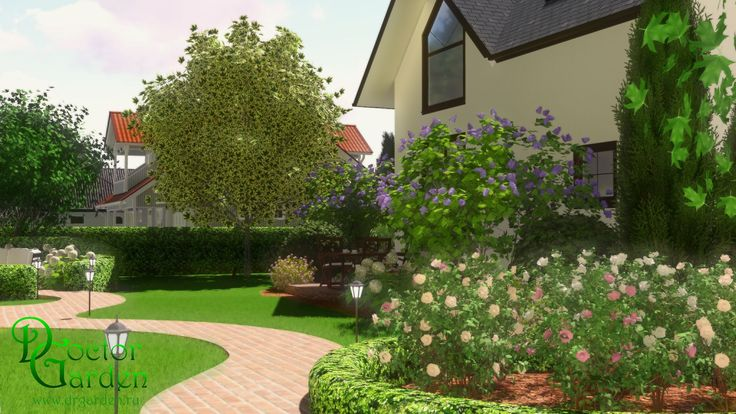 #garden #landscape #design #art #outdoordesign #landscapearhitecture #landarch  #gardendesign  #lanscaping  #озеленение