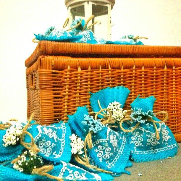 Ihlamur Tasarım | doğal malzemeden yapılmış lavanta kesesi ile misafirlerinize hatıra verin. #lace #lavender #minibag #natural #flower #elyapimi #cool #design #wedding #gift