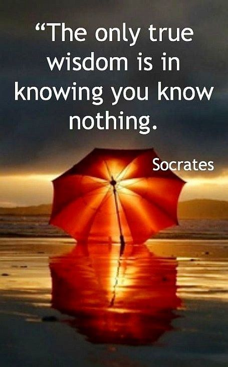 interesting quotes of the ancient Greek philosopher Socrates 3
