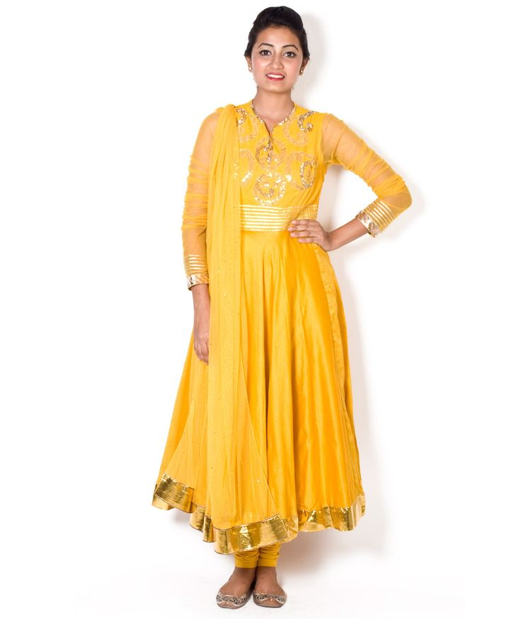 Buy Ladies Designer Suits Online   Anarkali Suits online Shopping in Delhi - iCanshop