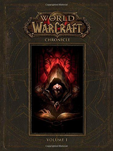 World of Warcraft: Chronicle Volume 1 (World of Warcraft ... https://www.amazon.co.uk/dp/1616558458/ref=cm_sw_r_pi_dp_x_8VEmybF0G4BCM