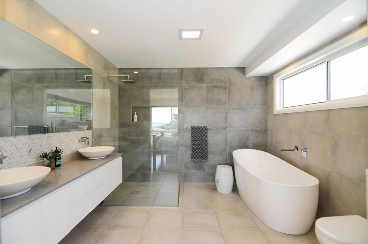 Great real life stories here at David Reid Homes, Luxury Home Builders  https://goo.gl/vcQeMf  http://www.davidreidhomes.com.au/blog/