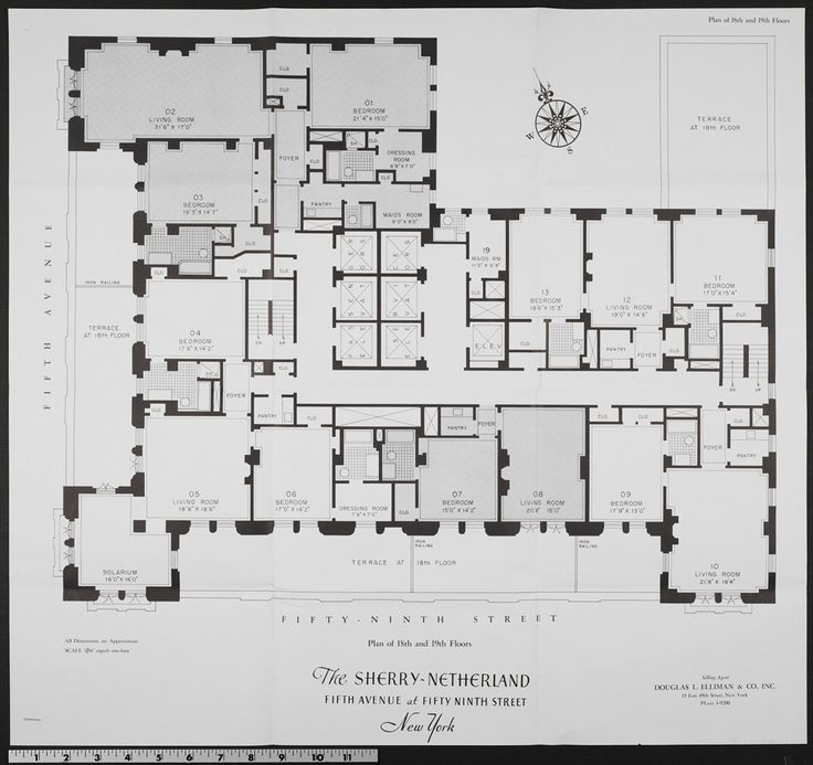 Middle class house plans