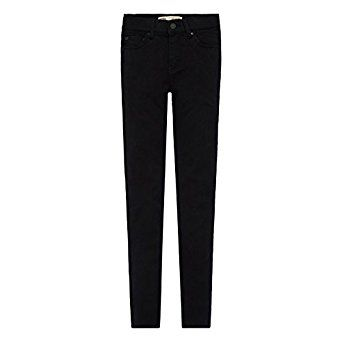 Levi's Boys' 519 Extreme Skinny Jean, Black... by Levi's for $27.99 http://amzn.to/2h5PVzL