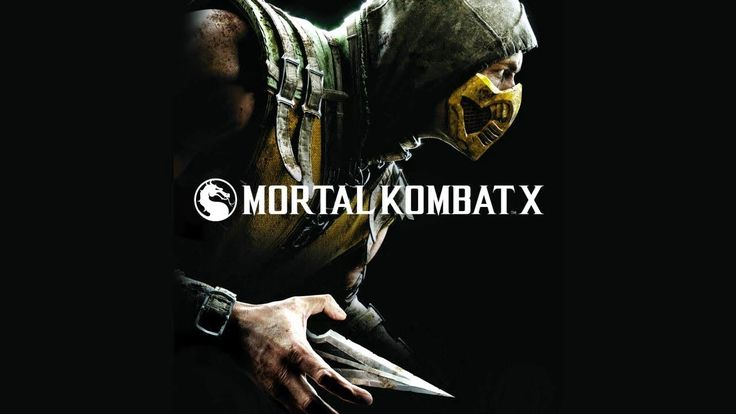 MORTAL KOMBAT X 1.1.3 MOD APK MORTAL KOMBAT X APK MOD at long last related Android.MORTAL KOMBAT X APK MOD AAA Graphics,brutal 18+ Finishing Modes.MORTAL KOMBAT X APK MOD This joy will help you to study WWE Immortals and Injustice divine animals among us Android.MORTAL KOMBAT X APK MOD is a Simple Tap and Swipe controls, secure 3 characters the fight,swap them MORTAL KOMBAT X APK MOD in the fight and utilize their striking ability