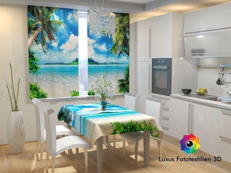 Yli tuhat ideaa Küche Kaufen Ebay Pinterestissä Silhouette - küchen günstig kaufen ebay