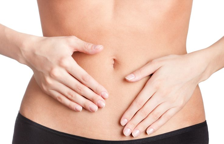 feel skinnier by the end of today: 15 ways to de-bloat and rid yourself of toxins.