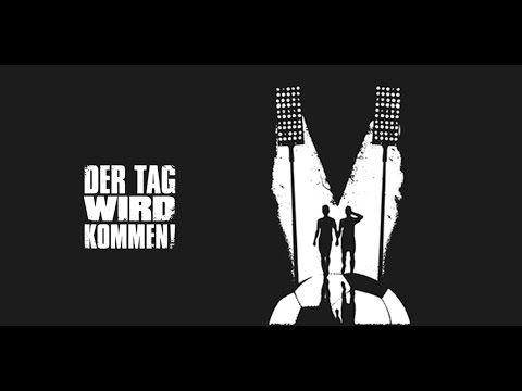 Marcus Wiebusch - Der Tag wird kommen - YouTube