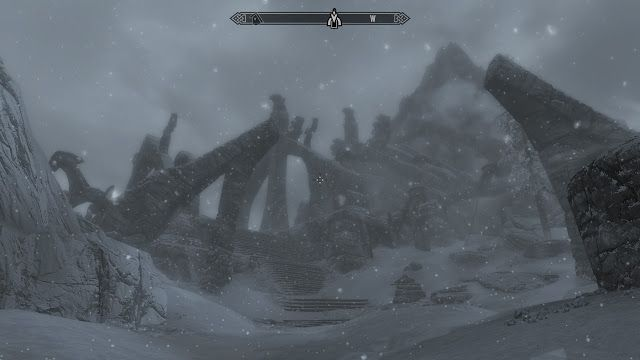 http://superadventuresingaming.blogspot.co.uk/2014/12/the-elder-scrolls-v-skyrim-pc-part-2.html