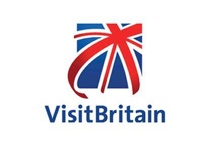 Oferte Marea Britanie - de la 163 EUR http://con-tur.ro/sejururi/filtru/tara:marea-britanie