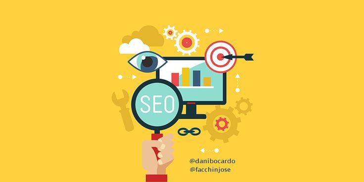 ¿Quieres saber cómo llevar a cabo una Auditoría SEO Profesional? En este post encontrarás todos los aspectos clave a analizar en tu web.