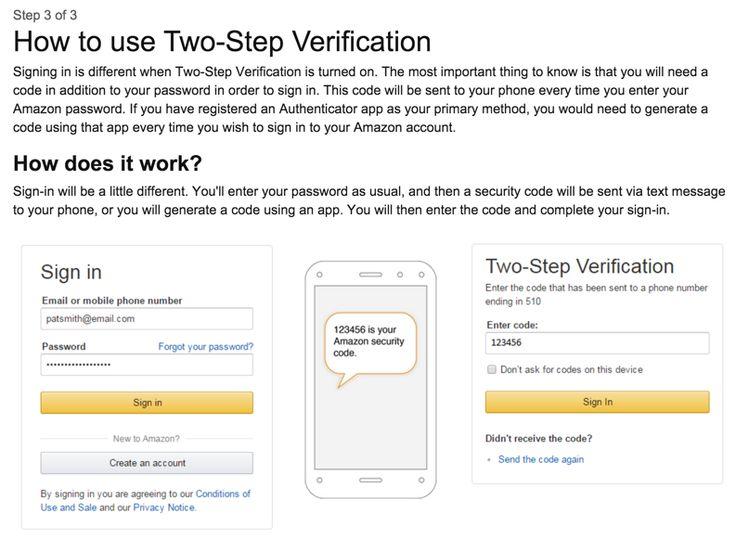 Más de 25 ideas increíbles sobre Account verification en Pinterest - bank account forms