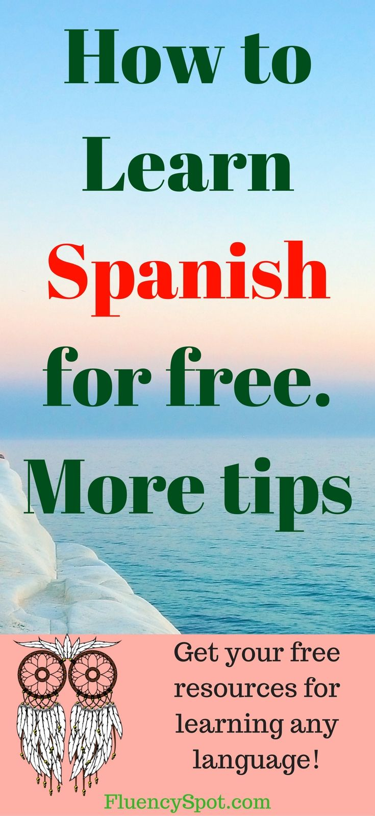 Intensive Spanish Language Programs in Spain