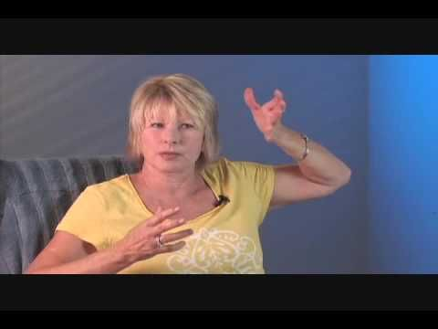 Autism Movement Therapy, Inc Joanne Lara MA Special Education Speaks About Brain & Autism