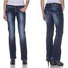 EUR 79,00 - Replay Damen Jeans Swenfani - http://www.wowdestages.de/eur-7900-replay-damen-jeans-swenfani/