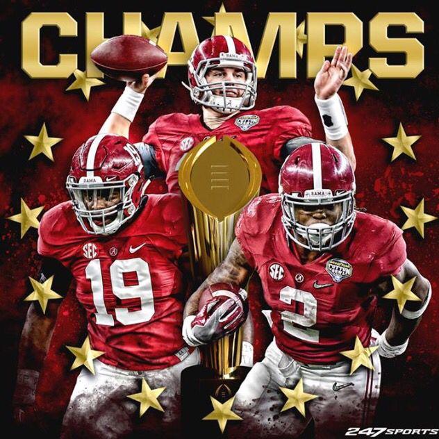 cd6c2340c Alabama Crimson Tide... Regular Price  21.00. Special Price  21.00. Men s  Alabama Crimson Tide Custom College Football Nike Limited Jersey ...