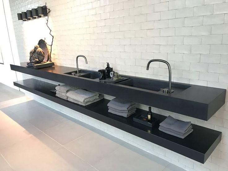 Homepage. Modern Bathroom DesignModern ...