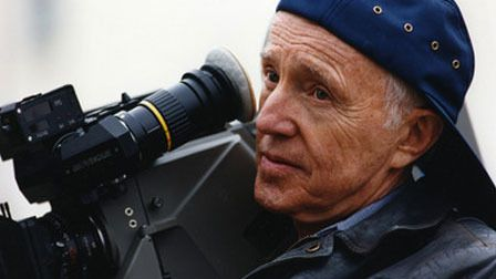 Haskell Wexler's Top 10 - Explore - The Criterion Collection